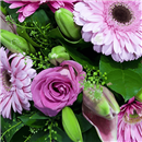/fileuploads/Produtos/Bouquets e Ramos/thumb__Isisflor_Bouquet_Astral_02.png